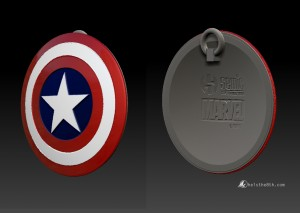 captain-keychain-2sign