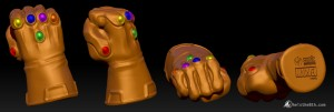 infinity-gauntlet-sign