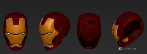 iron-man-3D-keychain-sign