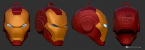 iron-man-keychain-comics-sign