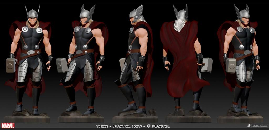 Thor-now2