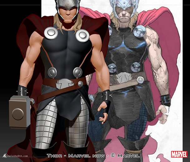 thor-now-face2610