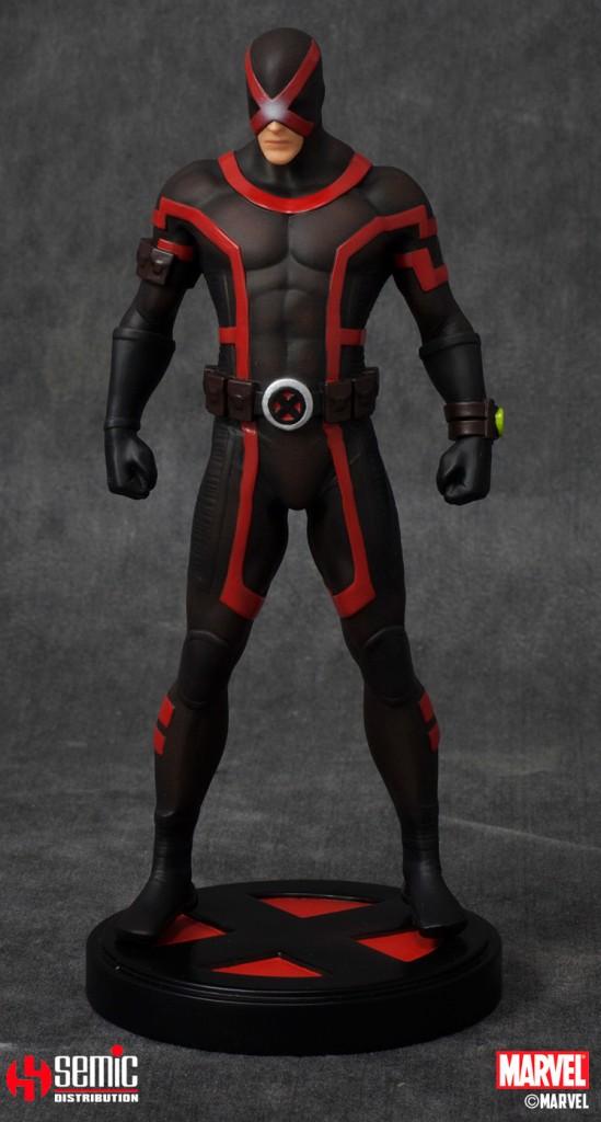 cyclops-now