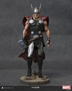 thor now final 610