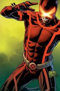 Marvel_now_cyclops