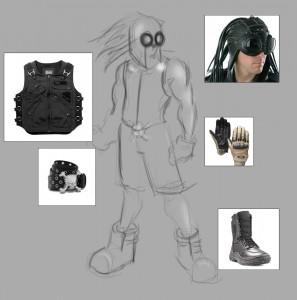 biggie-project-sketch