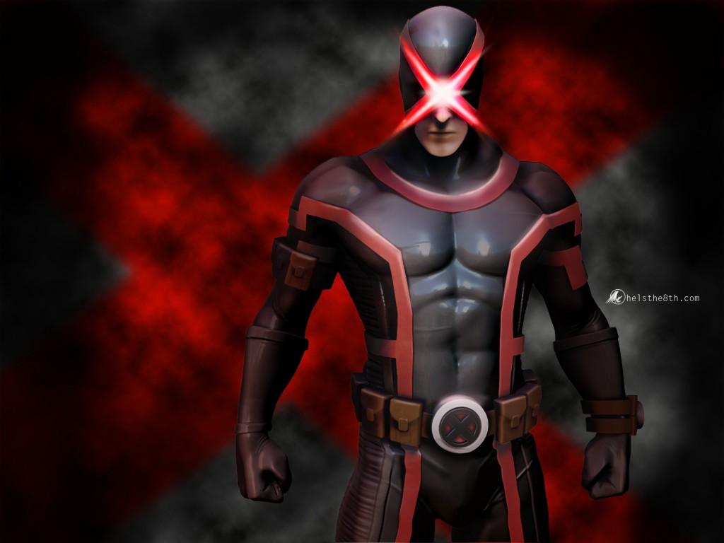 cyclops-render