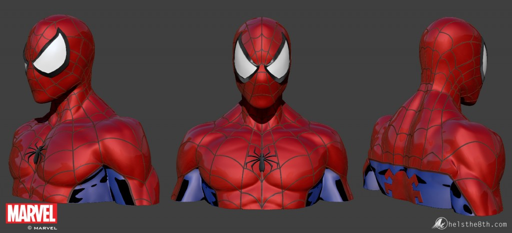 spidey-bb-turn-color