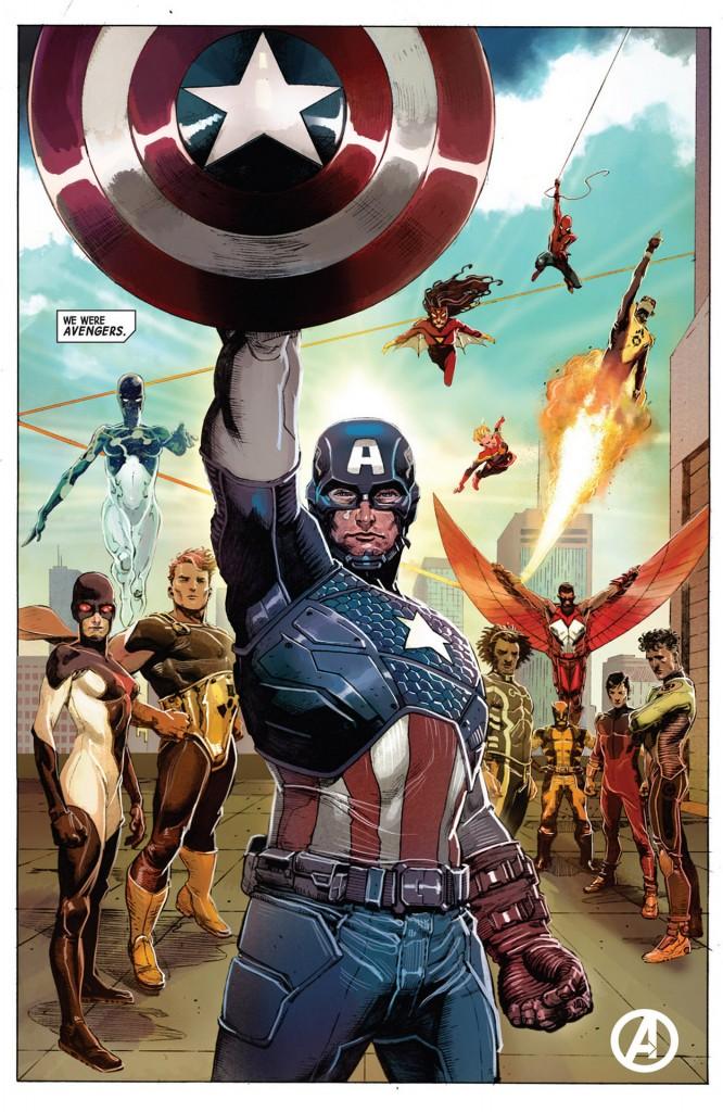 Avengers-P1
