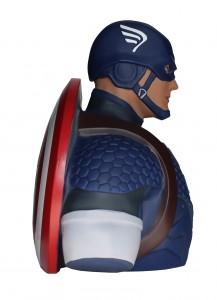 cap-bust-bank-profile-light