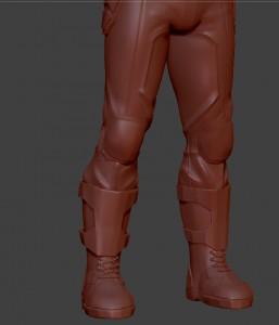 cap-legs-2