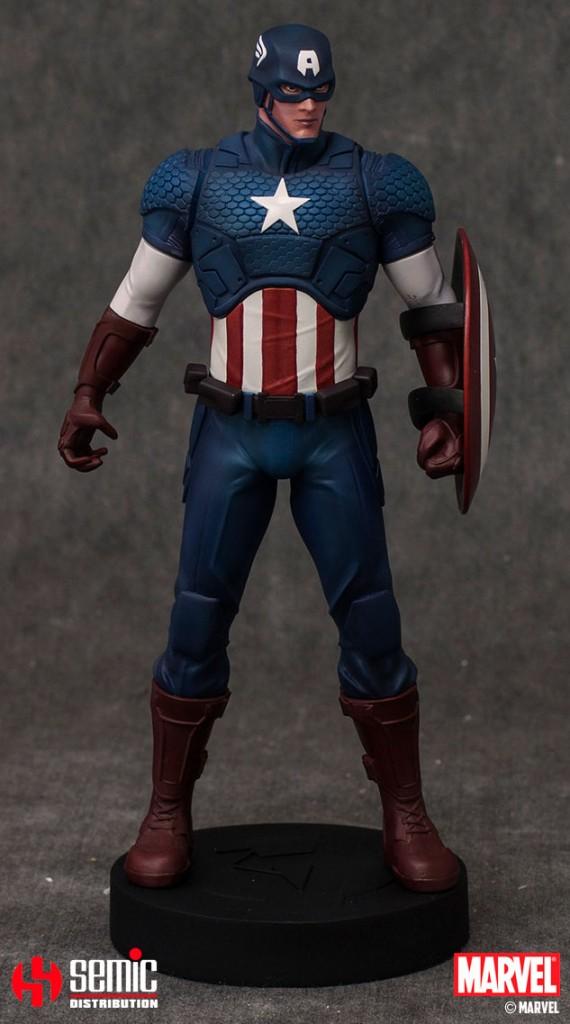 captain-america-now-1