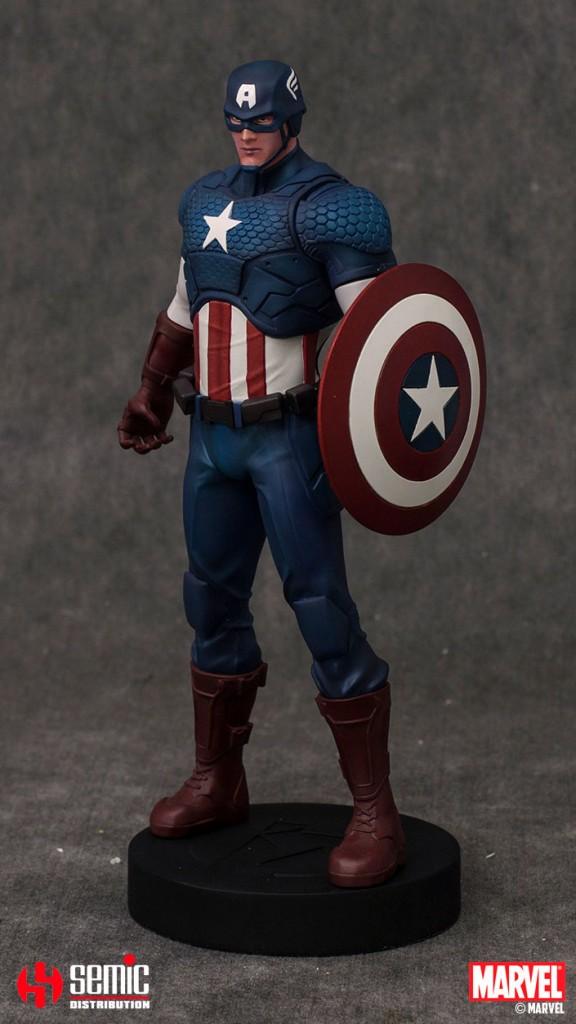 captain-america-now-2
