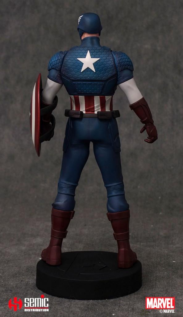 captain-america-now-3