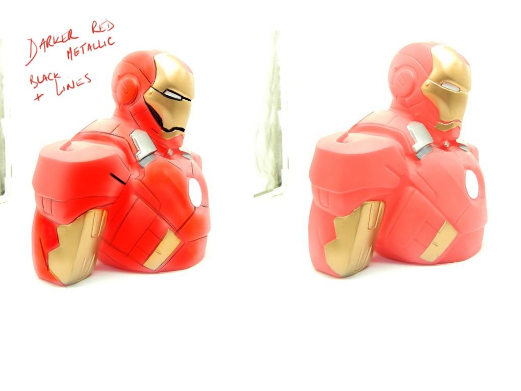 iron-man-modif-3