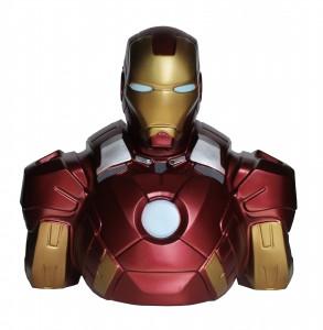 iron-manbust-bank-face-light
