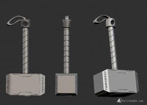 hammer-keychain-3-sign