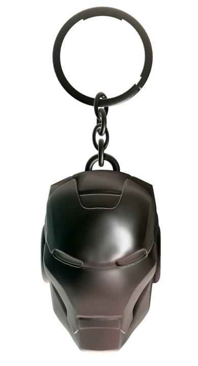 iron-bw-key-2