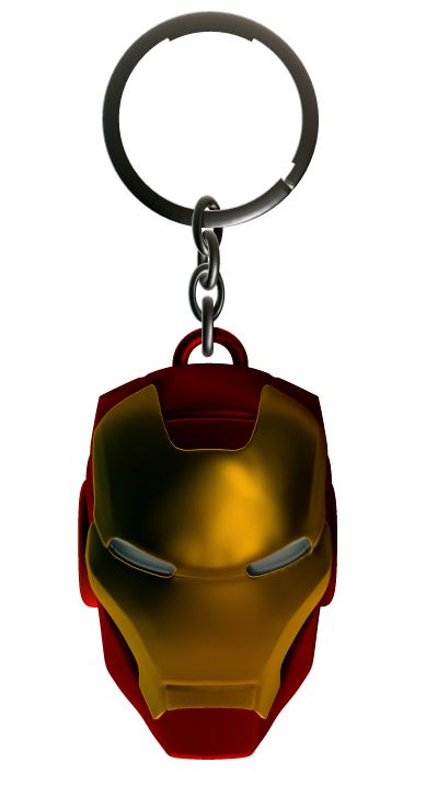 iron-color-key-2