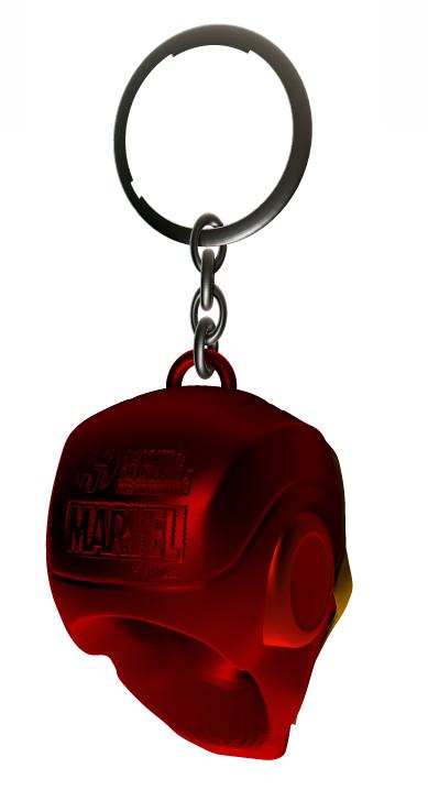 iron-color-key-3