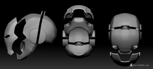 iron-helmet-3-parts-sign