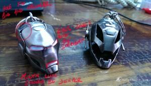 iron-helmet-proto-sign