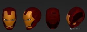 iron-man-3D-keychain-sign