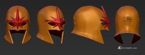 nova-helmet-keychain-sign