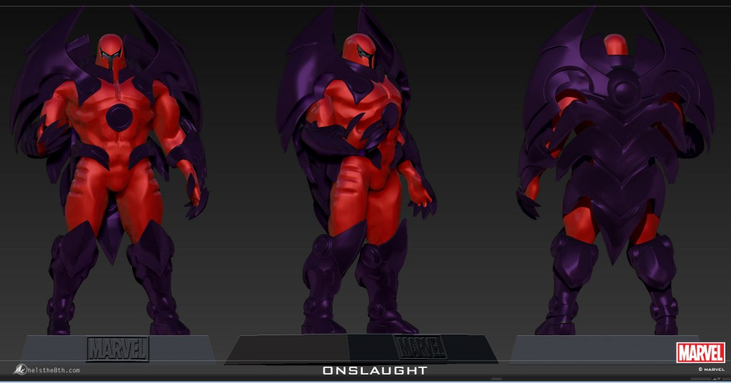 onslaught-plomb-2-sign